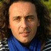 Patrick Pingaud