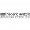 Atelier d'architecture Wetzel
