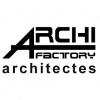 Archifactory