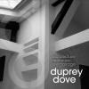 Duprey et Dove