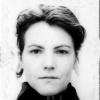 Marie-Charlotte Malpel