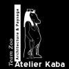 ATELIER KABA