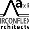 Atelier Circonflexe Architectes