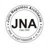 Atelier JNA