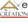 Axe et Création