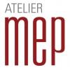 Atelier MEP