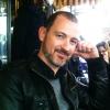 Olivier Fourny