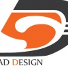Shad Design