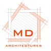 MD-Architectures