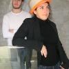 Sarah COHEN & Olivier PERONE -  SCOP