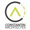 Photo  CONSTANTIN ARCHITECTES
