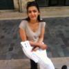 Ryma Haddad