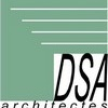 DSA ARCHITECTES