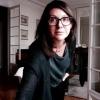 Ségolène Michel Architecture Intérieure