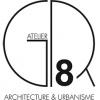 aTliergr8 architecture + urbanisme