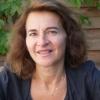 Hélène DE GASSART LAURET