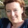 Cecile Poinsard-Durand