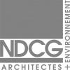 NDCG Architectes et environnement