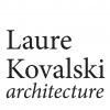 LAURE KOVALSKI ARCHITECTURE