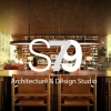 S79 Architecture & Design Studio
