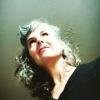 Julie Romanet