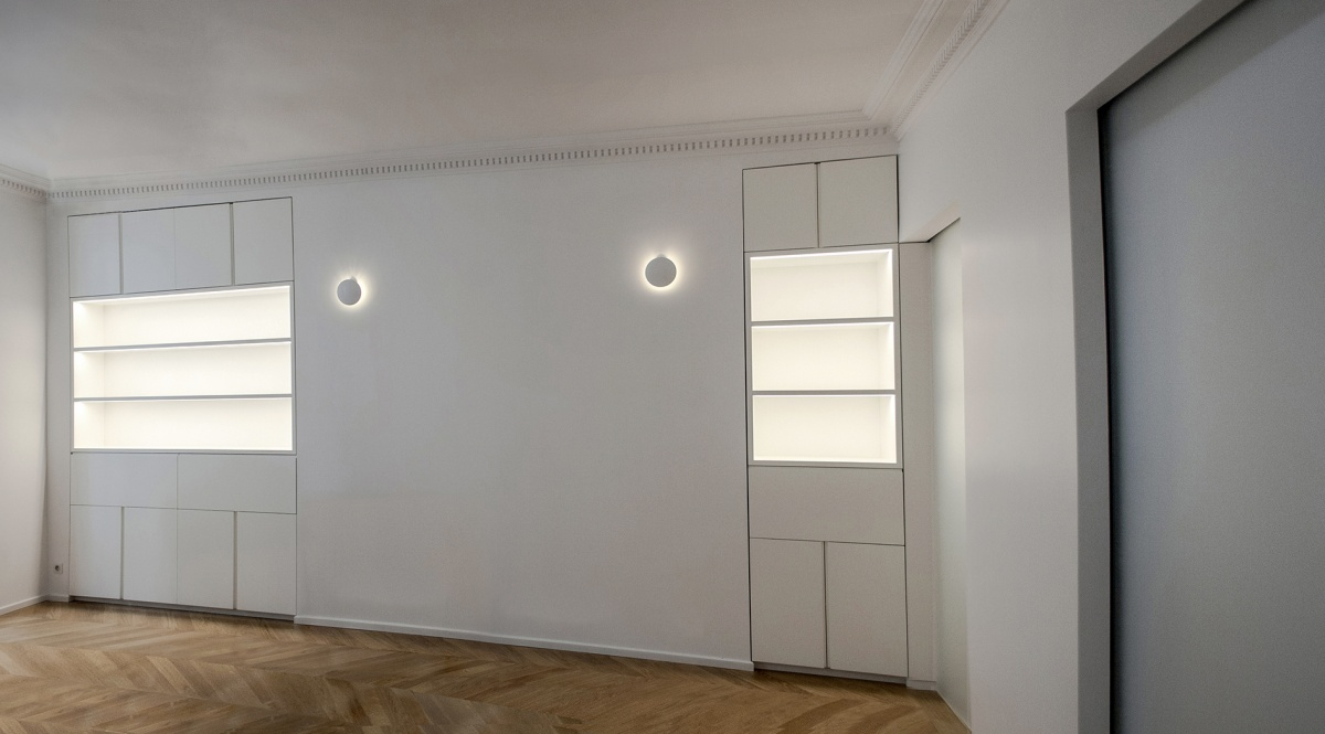 Un projet réalisé par Francesca Frigau