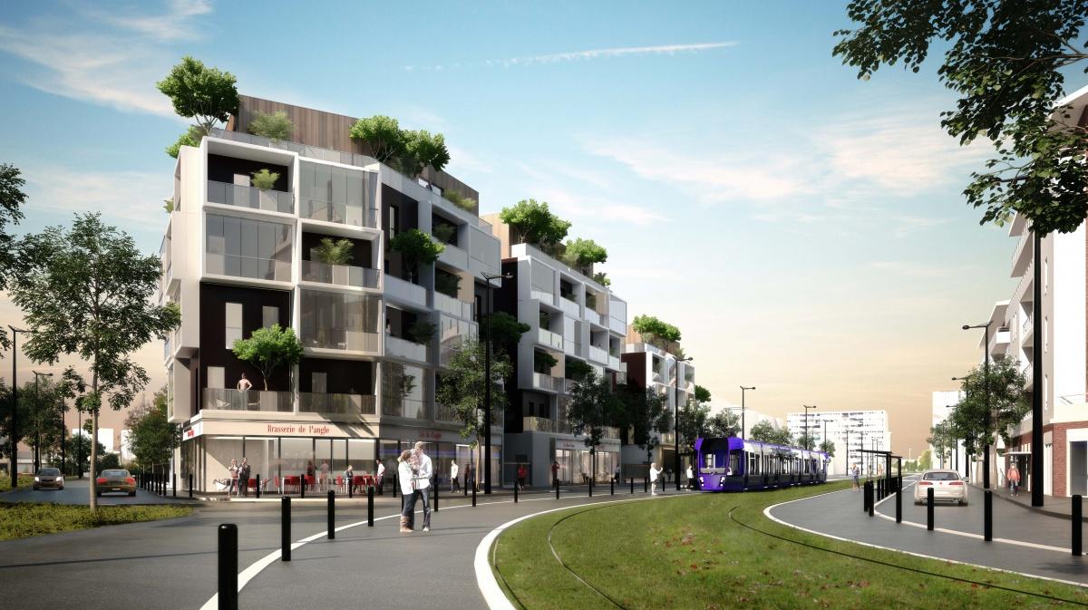 51 logements et commerces à Montfermeil : image_projet_mini_101097