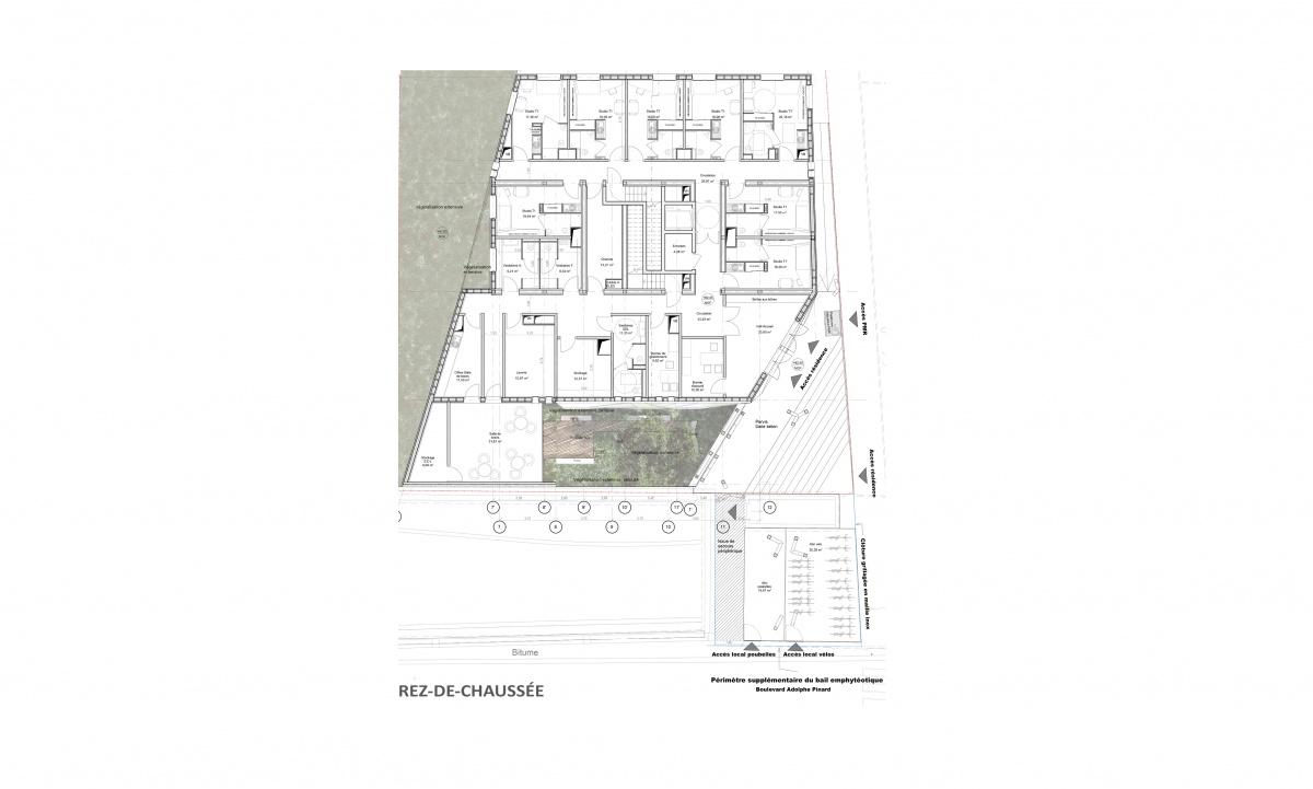 Conception et réalisation d'un immeuble de 99 logements en structure bois. Paris 14e : image_projet_mini_101996