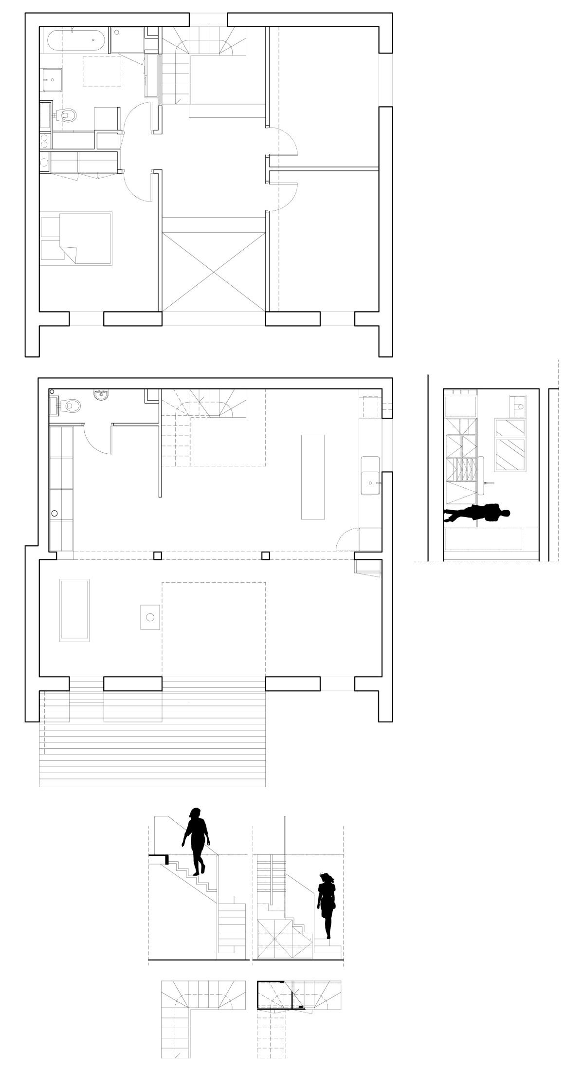 Aménagement d'une maison : aubervilliers 2016.jpg