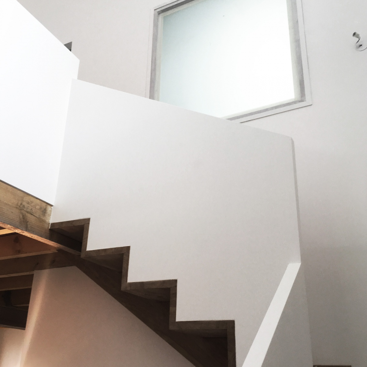 Aménagement d'une maison : auber 3.jpg