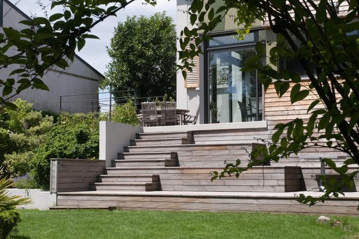 Extension de maison : Vue_terrasse web