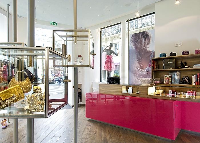Boutique Métal Flaque, rue de l'Echelle : image_projet_mini_10312