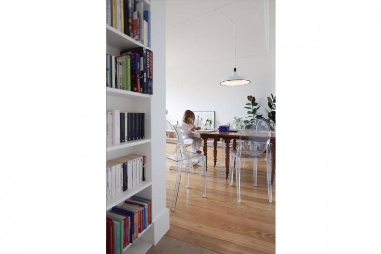 LES ALLEES : architecte-renovation-luminaire-atelier-sur-mesure-AREA-Studio