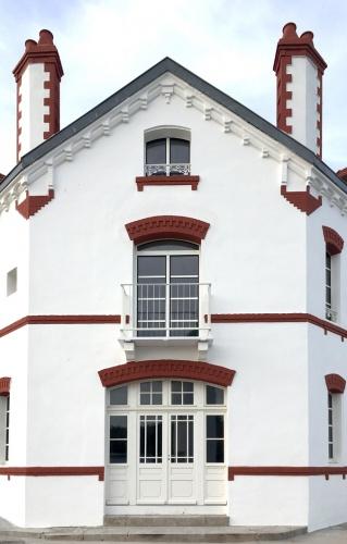 Hôtel du Phare : 10b.JPG