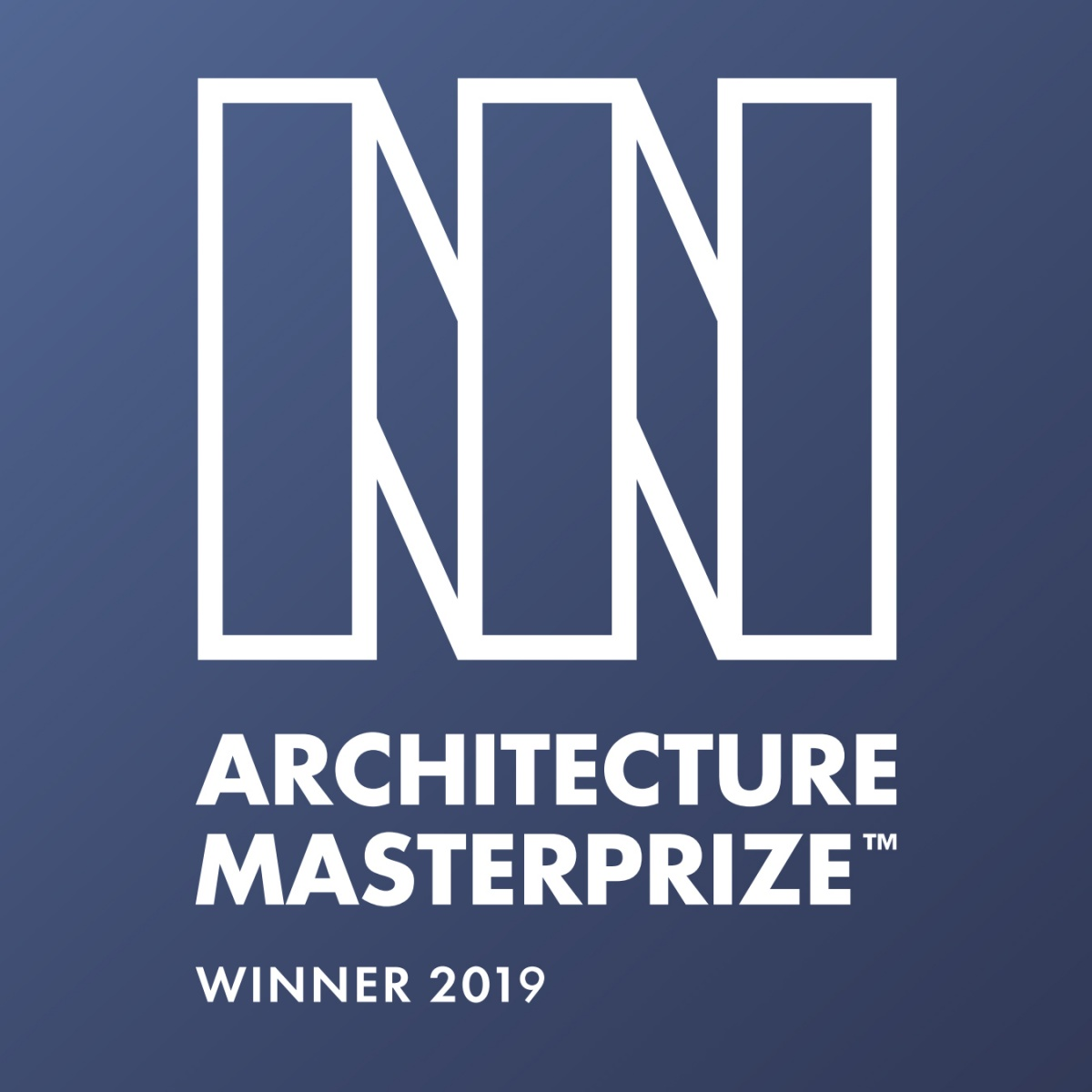 Architecture Masterprize
