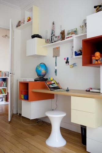 Bureaux et bibliothèque pour enfants : image_projet_mini_12214