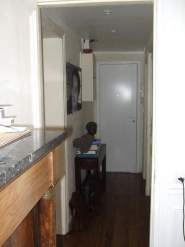 Rénovation et réorganisation d'un appartement classique : image_projet_mini_12609