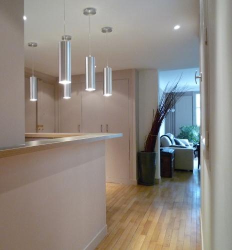Restructuration et rénovation d'un appartement : image_projet_mini_12779