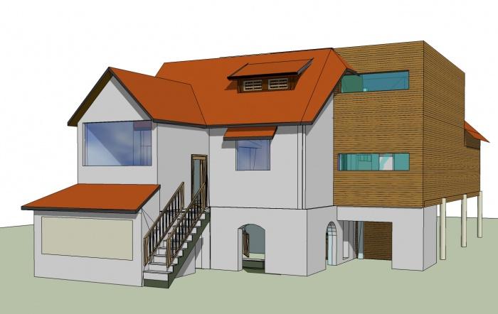 Extension maison : image_projet_mini_14873