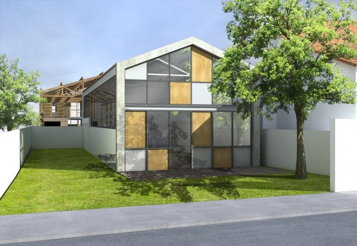 Réhabilitation de hangars en habitation : image_projet_mini_15289