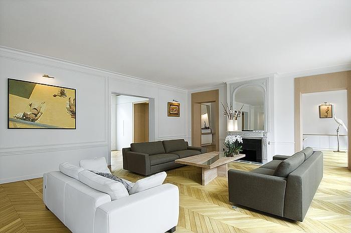 Appartement haussmanien : image_projet_mini_15414