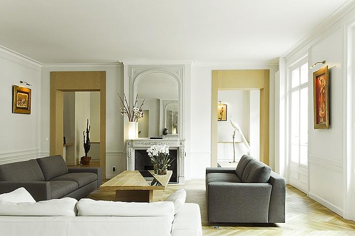 Appartement haussmanien : IC R ECR 2009-07-07_086 dim 700x465