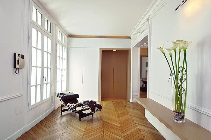 Appartement haussmanien : IC R ECR 2009-07-07_130 dim 700x465