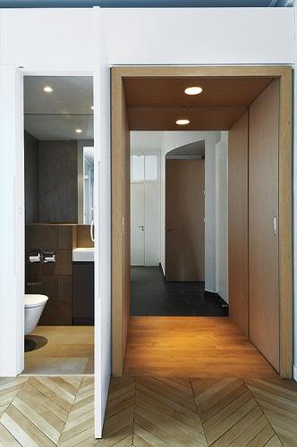 Appartement haussmanien : IC R ECR 2009-07-07_308 dim 465x700