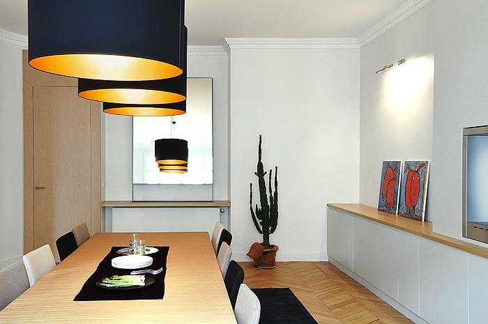 Appartement haussmanien : IC R ECR 2009-07-07_068 dim 700x465