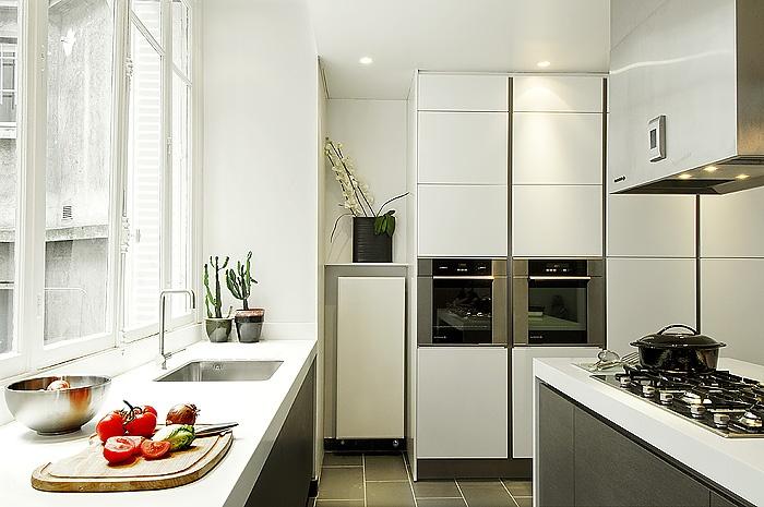 Appartement haussmanien : IC R ECR 2009-07-07_101 dim 700x465