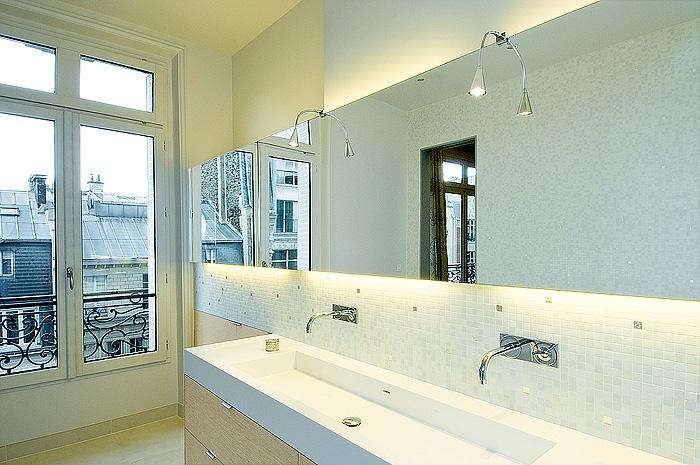 Appartement haussmanien : image_projet_mini_15430