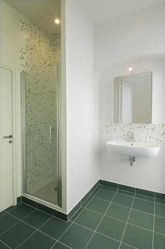 Appartement haussmanien : IC R ECR 2009-07-07_275 dim 465x700