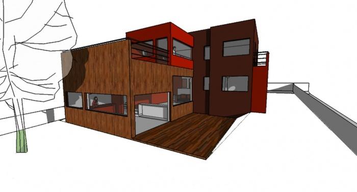 Maison écologique en monomur : image_projet_mini_15513