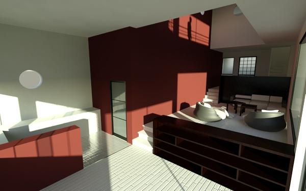 Maison écologique en monomur : image_projet_mini_15642